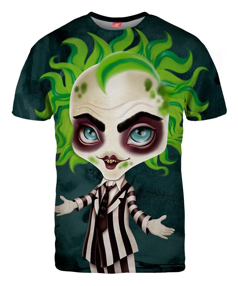 BEETLEJUICE T-shirt