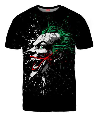 Koszulka JOKE SPLASH