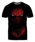 DARK SPIDER T-shirt