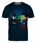 SUPER VERSUS T-shirt