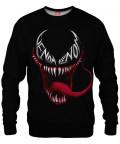 V SMILE Sweater