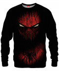 DARK SPIDER Sweater