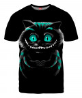 SHADOW CAT T-shirt