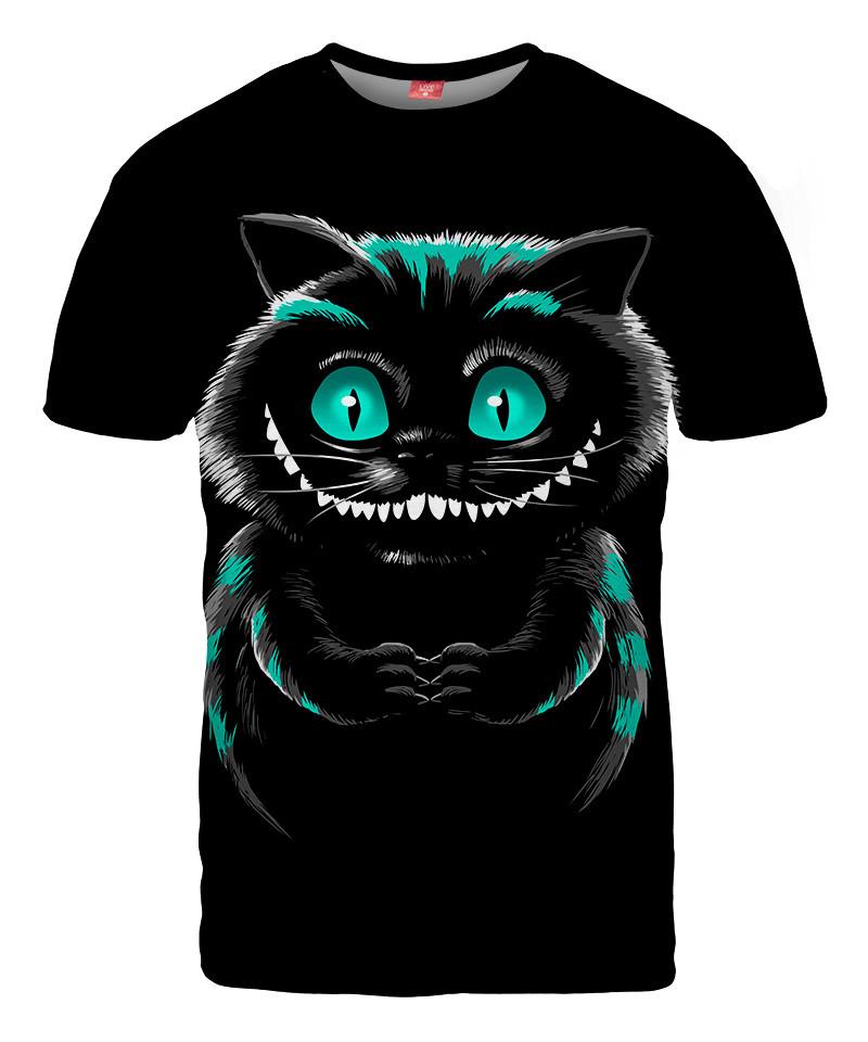 Koszulka SHADOW CAT