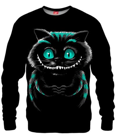 Bluza SHADOW CAT