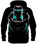 Bluza z kapturem SHADOW CAT