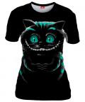 Koszulka damska SHADOW CAT