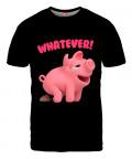 ROSA WHATEVER T-shirt