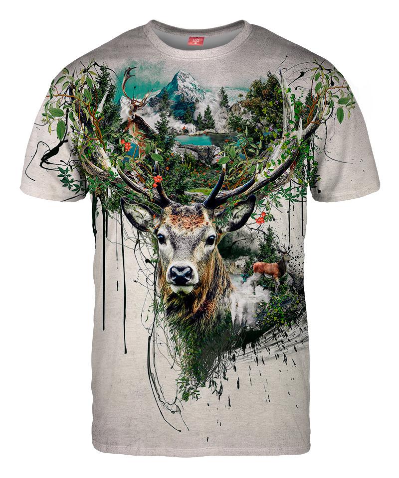 Koszulka DEER