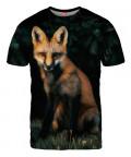 Koszulka FOX IN THE FOREST