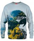 PARONATURE Sweater