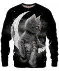 Bluza DREAM CAT