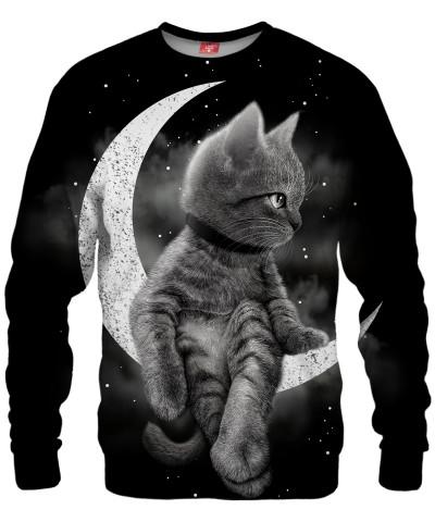 Bluza DREAM CAT