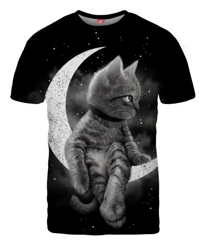 Koszulka DREAM CAT