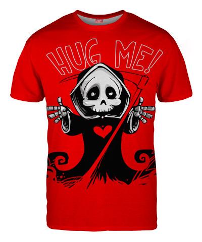 Koszulka HUG ME