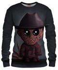 FREDDY Womens sweater