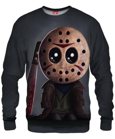 BABY JASON Sweater