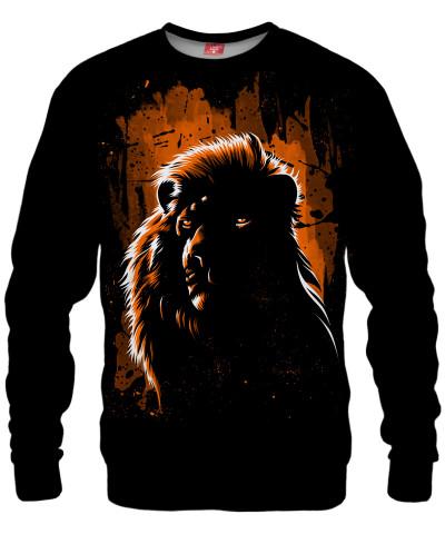 Bluza LION STAIN