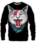 CAT ROCK Sweater