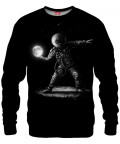 MOONLOTOV Sweater