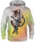 BMX CAT Hoodie