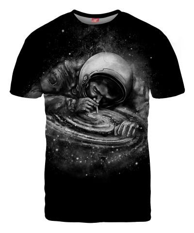 Koszulka SPACE JUNKIE