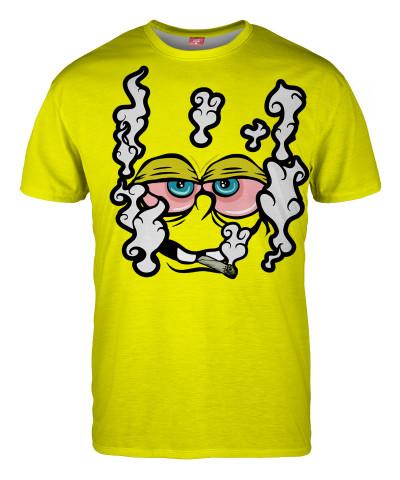 SPONGEJOINT T-shirt