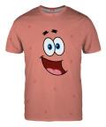 Koszulka PATRICK