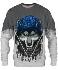 BAD WOLF Sweater