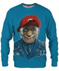 GENERAL M Sweater