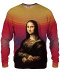 MONA Sweater