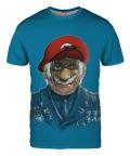 GENERAL M T-shirt