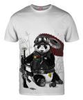 Koszulka MILITARY PANDA