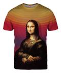 Koszulka MONA