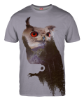OWLY TIME T-shirt