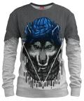 BAD WOLF Womens sweater