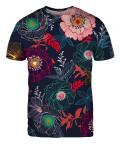 Koszulka FLOWERS