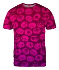 JUST SKULLS T-shirt