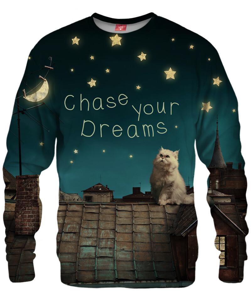 Bluza DREAMS