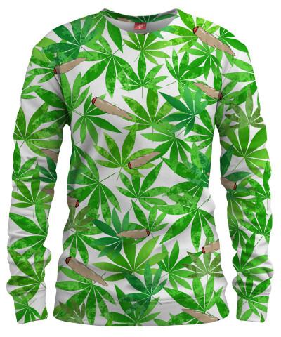 MARY JANE Womens sweater