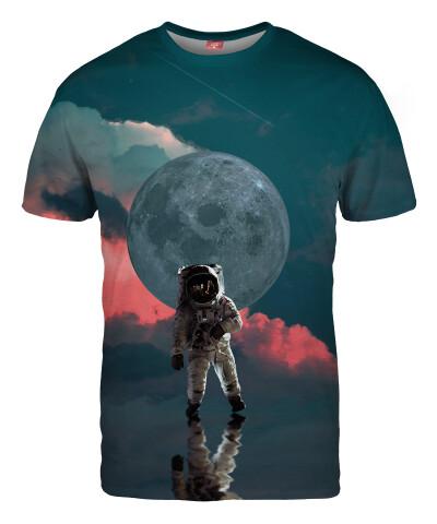 Koszulka ASTROBOY