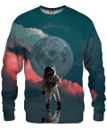 ASTROBOY Sweater
