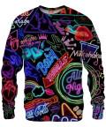 NEONS Sweater