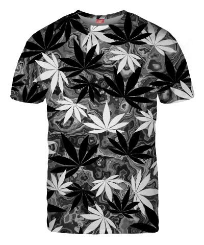 Koszulka BLACK AND WHITE
