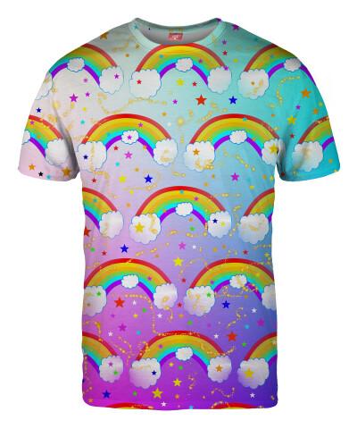 Koszulka RAINBOW DREAMS