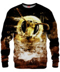 BEE Sweater