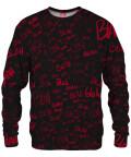 BLAH Sweater