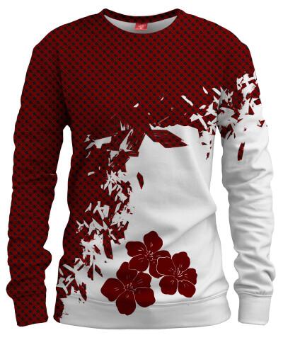 ORIENTAL Womens sweater