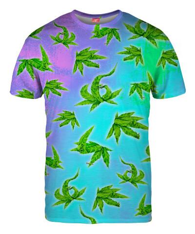 Koszulka WEED VIBE