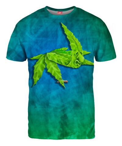 Koszulka RELAX TIME